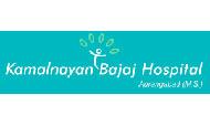 Kamalnayan-Bajaj-Hospital