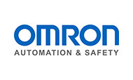 OMRON-Automation-Safety