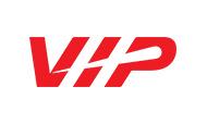 vip-bags