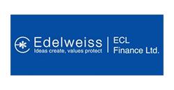 ECL_Finance