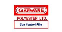 Garware-Polyester