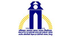 IIEST-Shibpur