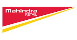 Mahindra-Retail