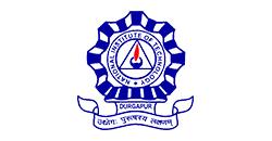 NIT-Durgapur