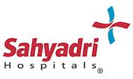 Sahyadri-Hospitals