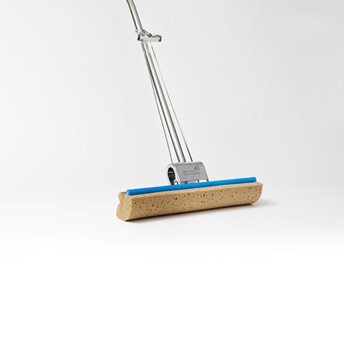 Wet & Dry Mop