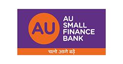 au-small-finance-bank