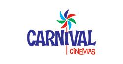 carnival-cinemas