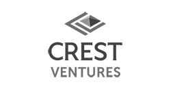 crest-ventures