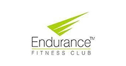 endurance-fitness-club