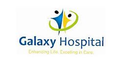 galaxy-hospital-pune