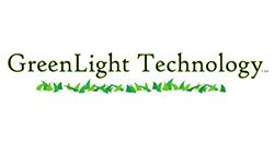 greenlight-technology
