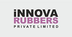 innova-rubbers