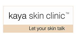 kaya-skin-clinic