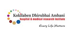 kokilaben-dhirubhai-ambani-hospital