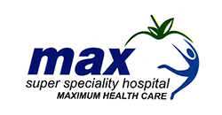 max-superspeciality-hospital