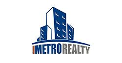 metro-realty