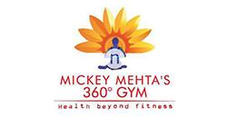 mickey-mehtas