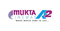 mukta-cinema