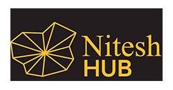 nitesh-hub