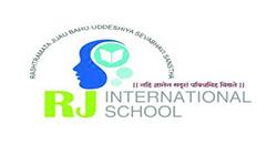 rj-international-school