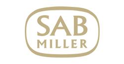 sab-miller