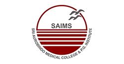 saims-hospital