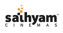 sathyam-cinema