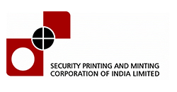security-printing-and-minting-corporation-of-india-limited