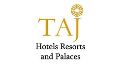 taj-hotel-resort-and-palace