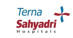terna-sahyadri-hospital