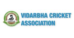 vidarbha-cricket-association